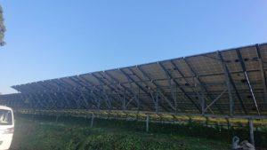 宮崎県 太陽光増設工事